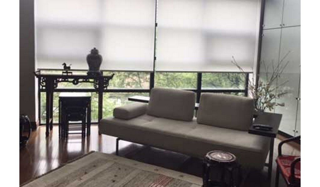 Window Treatments and Solar-Powered Blinds Technology